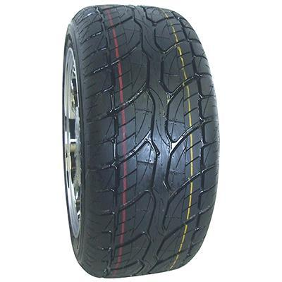 Duro Excel Touring Golf Cart Tire 215/40-12 DOT Approved