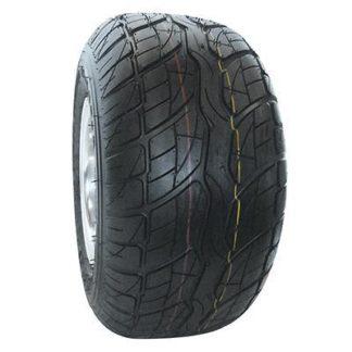 Duro Touring Golf Cart Tire 18x8.5-8