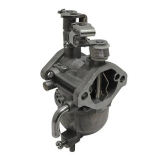 Golf Cart Carburetor EZGo RXV