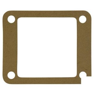 Golf Cart Gasket Reed Valve Ezgo