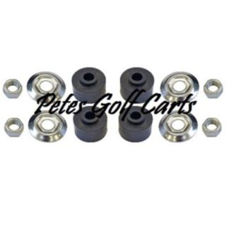 Other Suspension Parts